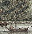 """Prince Lee Boo"" c.1792.jpg"