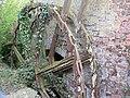 """Stubb Mill"" - Hickling 2 - geograph.org.uk - 414612.jpg"