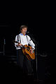 """""""Yesterday"""" - Paul McCartney - ON THE RUN - Uruguay, 2012-04-16.jpg"""
