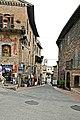 """"""" Assisi """" 0005.jpg"""