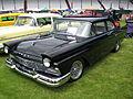 '57 Ford Custom.jpg