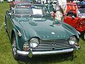'67 Triumph TR4A (Hudson British Car Show '12).JPG