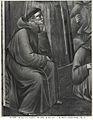 'giotto', Apparizione di san Francesco d'Assisi al capitolo di Arles 09.jpg