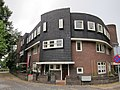 's-Hertogenbosch Rijksmonument 522516 Parklaan 1,2,3,4-4.JPG