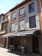 (Bodega Peñacoba, siglo XV Bar de tapas y restaurante) pic. aaa1a.jpg