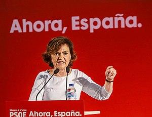(Carmen Calvo) Villanueva de la Serena (48986704396).jpg