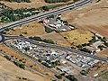 (M-106) Road M-100, M-111, M-106 (cropped).jpg