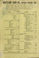 (Surplus list of flower seeds of 1905 crop) (IA CAT31287506).pdf
