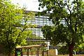 ® M.D. MADRID CENTRO de SALUD REFLEJOS┼ - panoramio (3).jpg