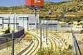 ® SD ┼ EL CAMPELLO TRAM COCHERAS, OFICINAS y TALLERES - panoramio (7).jpg