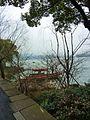 ·˙·ChinaUli2010·.· Hangzhou - panoramio (10).jpg