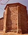 Ábside de la iglesia de Malanquilla.jpg