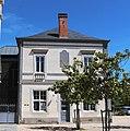 École de Pujo (Hautes-Pyrénées) 1.jpg