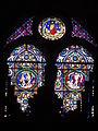Église Notre-Dame de Marle, vitrail 07.JPG
