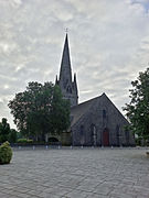 Église Notre-Dame de Rosporden (1).jpg