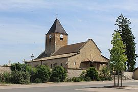 Église Replonges 1.jpg