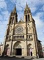 Église Sacré Cœur Moulins Allier 7.jpg