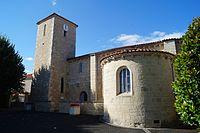 Église Saint-Étienne de Chaix (vue 1, Éduarel, 21 août 2016).jpg