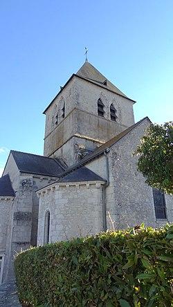 Église Saint-Bohaire de Saint-Bohaire 9.jpeg