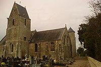 Église Saint-Georges d'Étienville (2).jpg
