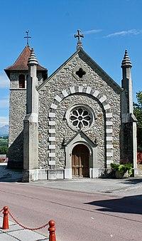 Église Saint-Nicolas d'Hauteville-sur-Fier-3 (2017).jpg