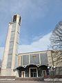 Église Saint-Pierre-et-Saint-Paul de Maubeuge 2.JPG