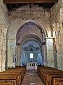 Église Saint-Pierre de Mornac - panoramio.jpg