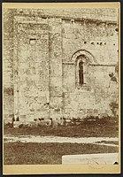 Église Saint-Pierre de Petit-Palais-et-Cornemps - J-A Brutails - Université Bordeaux Montaigne - 0604.jpg