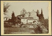 Église Saint-Pierre de Rauzan - J-A Brutails - Université Bordeaux Montaigne - 0805.jpg