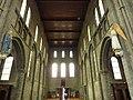 Église Saint-Quentin, Tournai 03.JPG