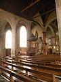 Église Saint-Sulpice de Fougères 17.JPG