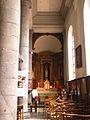 Église Saints-Pierre-et-Paul de Landrecies 70.JPG