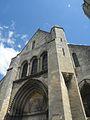 Église St-Laurent Beaumont ext 5.JPG
