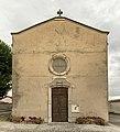Église St Jean Baptiste Balan Ain 5.jpg