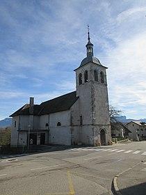 Église St Martin Allonzier Caille 2.jpg