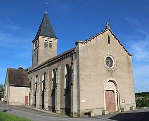 Habiter à Chavannes-sur-Reyssouze
