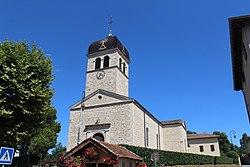 Église St Martin Francheleins 1.jpg