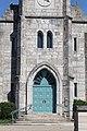 Église St Paul Aranc 4.jpg