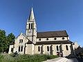 Église St Rémi Maisons Alfort 24.jpg