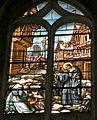 Église de Chaumont en Vexin vitrail choeur 8.JPG