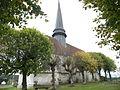 Église de Saint-Martin-le-Nœud à aux-marais 3.JPG