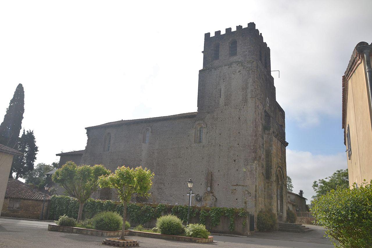 Église de Tasque 2.JPG