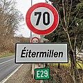 Éitermillen, panneau de localisation.jpg