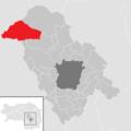 Übelbach im Bezirk GU.png