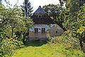 Čistá, house No 171.jpg