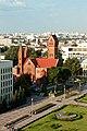 Čyrvony kaścioł - Miensk.jpg