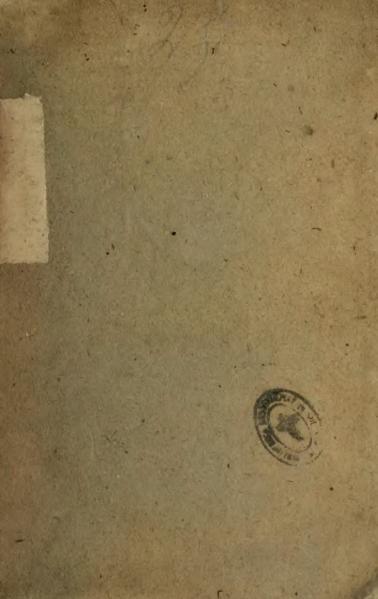 File:Œuvres de Walter Scott, Ménard, traduction Montémont, tome 24, 1838.djvu