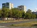 Šafárikova trieda - panoramio.jpg