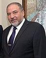 Αντιπροέδρου της Κυβέρνησης και του Οργανισμού Ηνωμένων Εθνών (15202722117) (cropped).jpg