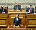 Αντώνης Σαμαράς - Ορκομωσία και Προγραμματικές Δηλώσεις 7727709694.jpg